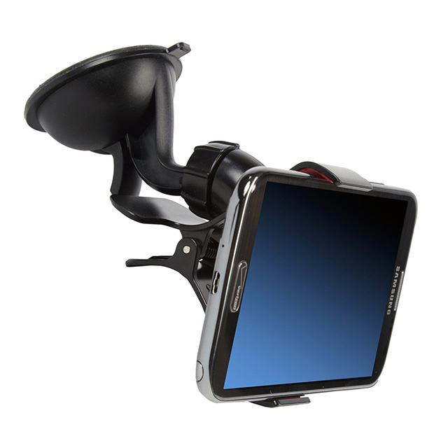 suction-mount-phone-clamp.jpg
