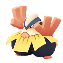 pokemon_icon_297_00.png
