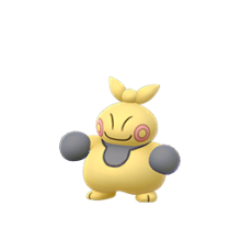 pokemon_icon_296_00.png