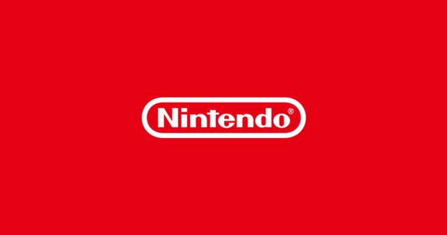 <b>【Nintendo】任天堂将在 20 日再次举行独立游戏预告直播,精彩内容敬请期待!</b>