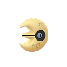 pokemon_icon_337_00_shiny.png