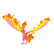 pokemon_icon_146_00_shiny.png