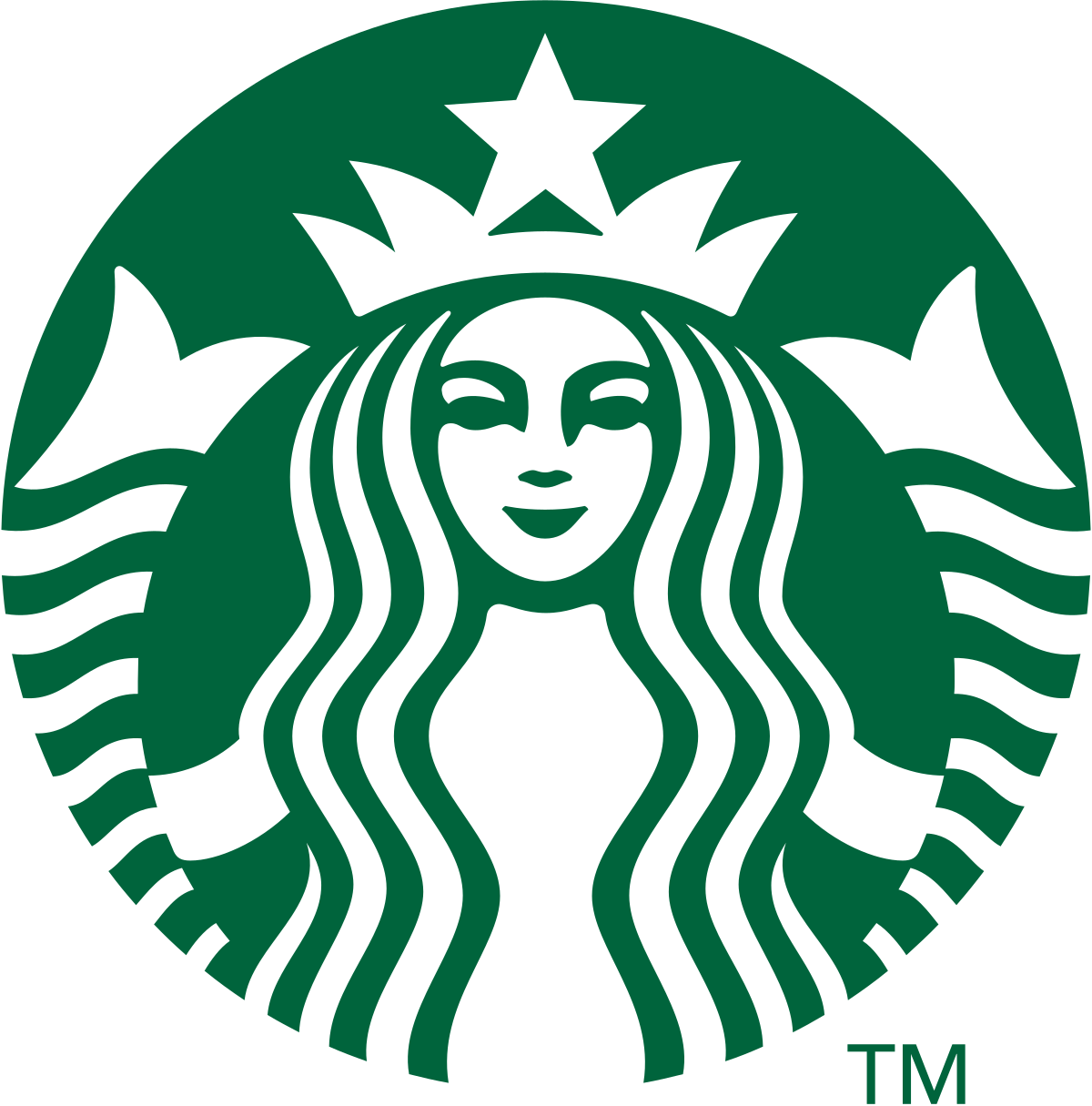 1200px-Starbucks_Coffee.svg.png
