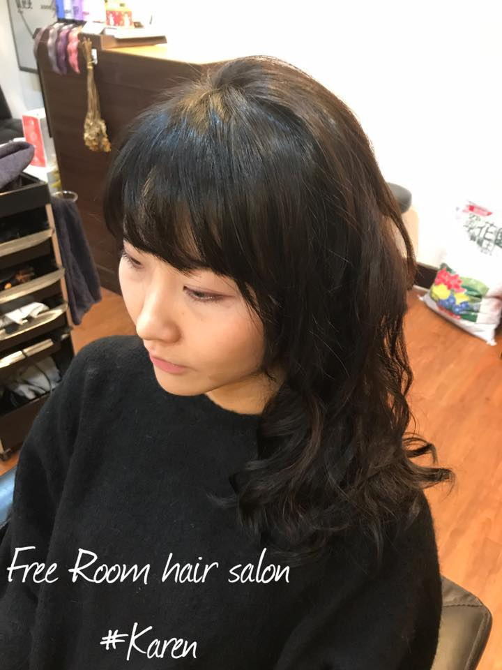 Free Room Hair Salon 04.jpg