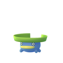pokemon_icon_270_00.png