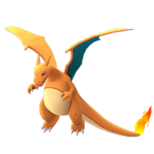 pokemon_icon_006_00.png