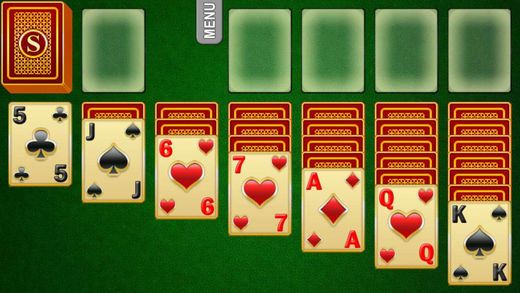 Solitaire-1.jpg