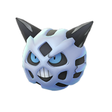 pokemon_icon_362_00.png