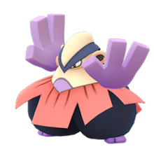 pokemon_icon_297_00_shiny.png