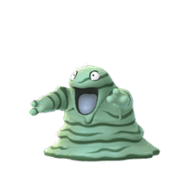 grimerShiny.png