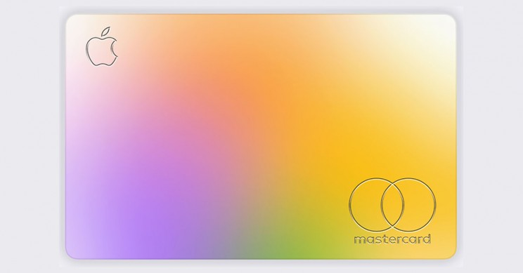 Apple-Card-Main_resize_md.jpg