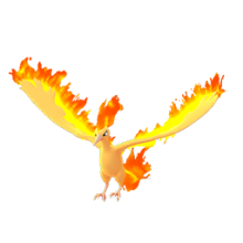 pokemon_icon_146_00.png