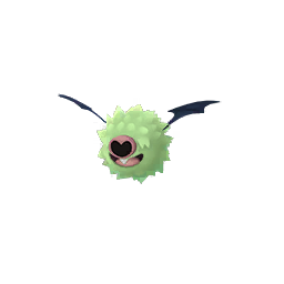 pokemon_icon_527_00_shiny.png