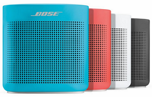BOSE SoundLink Color.png