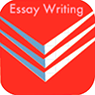 Essay Writing & Essay Topics-ps.png