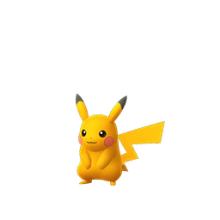 pokemon_icon_025_00_shiny.png