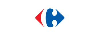 350px-Carrefour_Logo.png