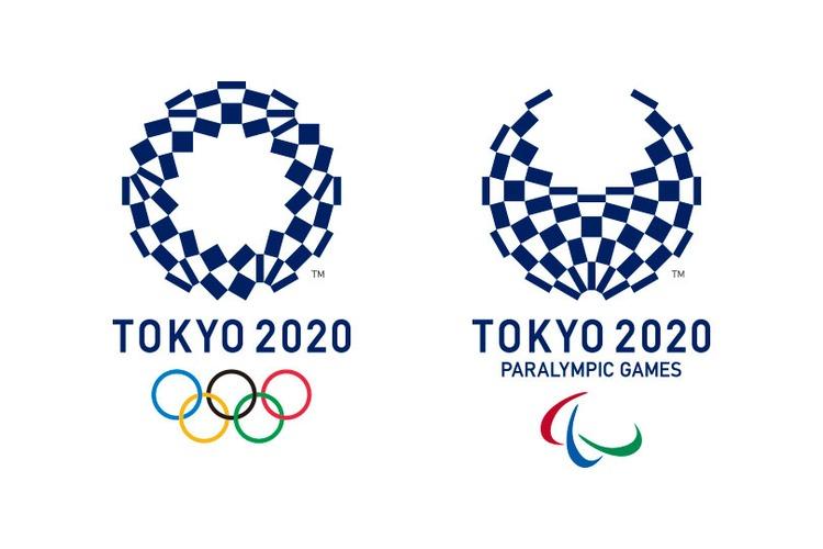 2020東京奧運帕奧logo.jpg