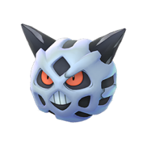 pokemon_icon_362_00_shiny.png