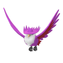 pokemon_icon_430_00_shiny.png