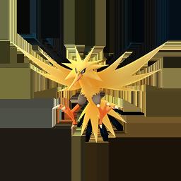 火紅 版 急 凍 鳥
