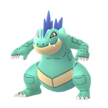 pokemon_icon_160_00_shiny.png