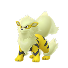 pokemon_icon_059_00_shiny.png