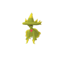 pokemon_icon_429_00_shiny.png