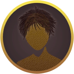 ui_icon_lenses_messyhair_top.png