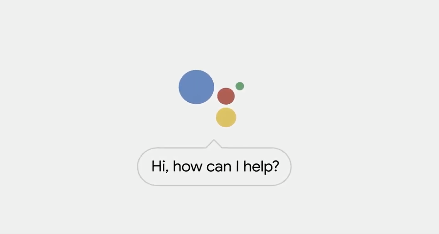 Next-gen-assistant.png