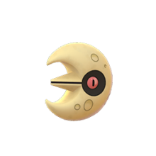 pokemon_icon_337_00.png