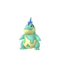 pokemon_icon_159_00_shiny.png