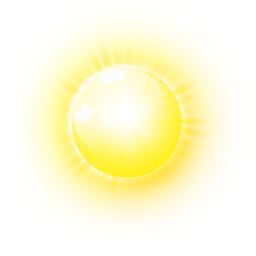 weatherIcon_large_clearDay.png