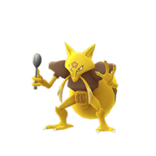 pokemon_icon_064_00.png