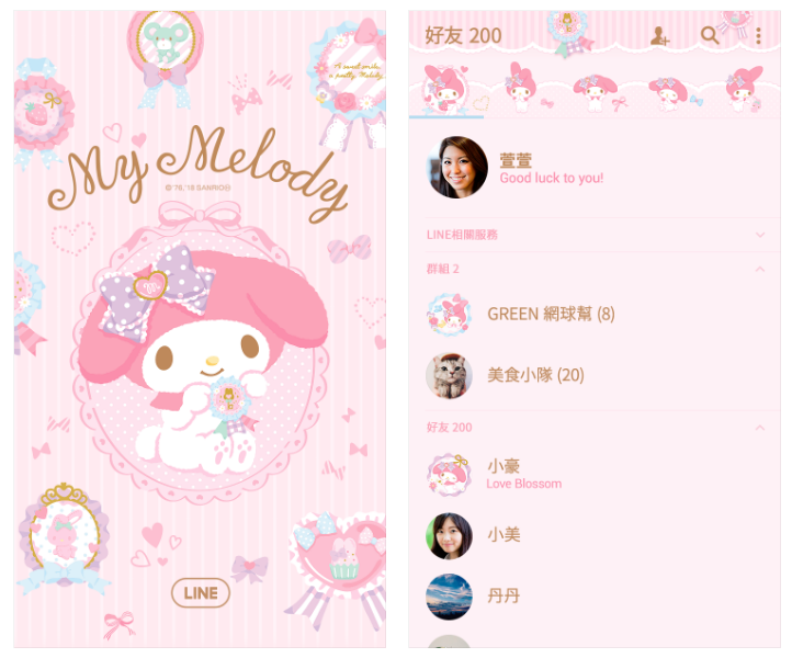 my melody-1.png