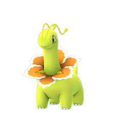 pokemon_icon_154_00_shiny.png
