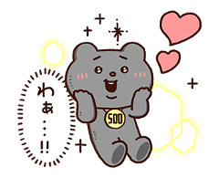 sticker (10).png