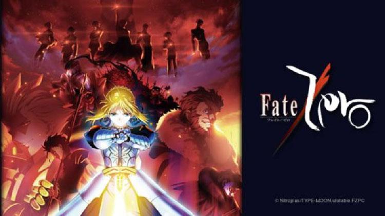 fate-zero-動畫推薦.jpg
