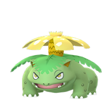 pokemon_icon_003_00_shiny.png