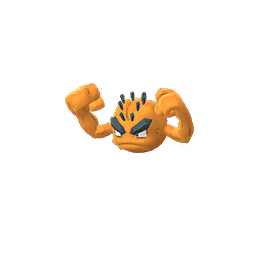 pokemon_icon_074_61_shiny.png