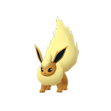 pokemon_icon_136_00_shiny.png