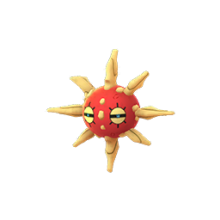 pokemon_icon_338_00_shiny.png