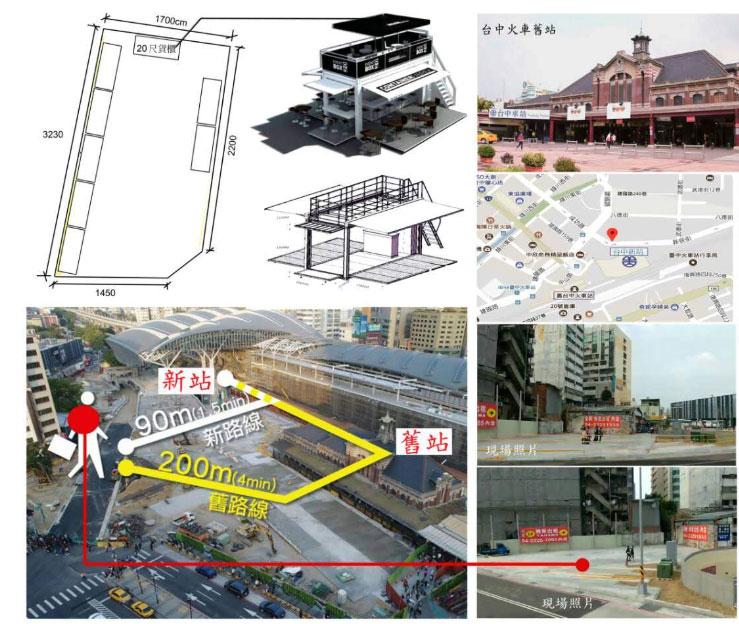 Taichung-EKI-台中駅-1.jpg