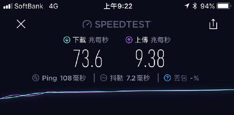 20180918_大坂心斋桥.jpg