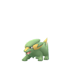 pokemon_icon_309_00.png