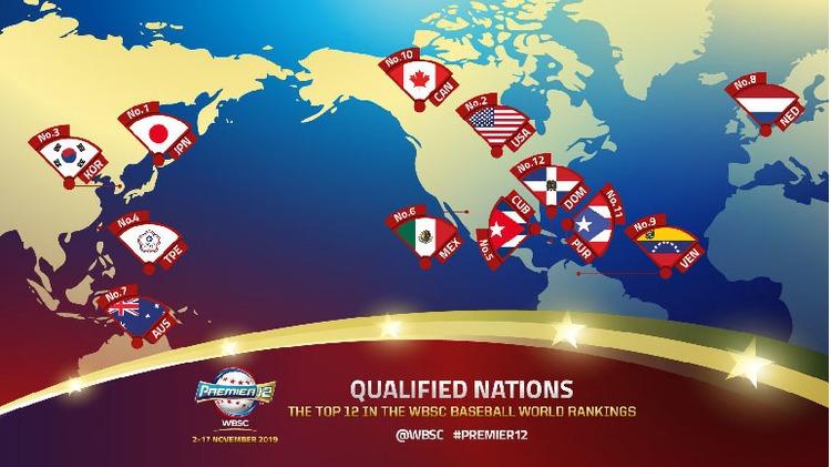 世界棒球12强国家-1.jpg