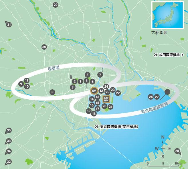 2020东京奥运比赛场地-场地分布地图.jpg