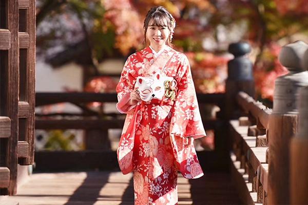 二尺袖和服-京都和装工坊.jpg