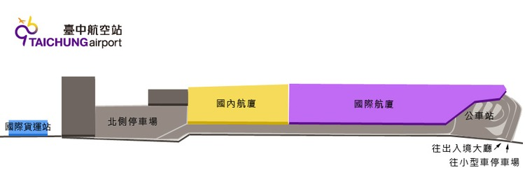 台中机场停车场平面图-bn.jpg
