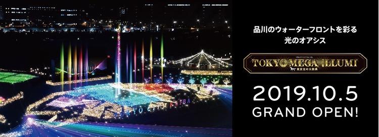 大井竞马场-耶诞节.jpg